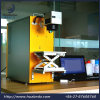 Widely Used Laser Printing Machine on Metal/Fiber Laser Marking Machine