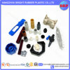 Injection Plastic Parts Customized Wth High Precision