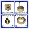 High Quality Brass Eccentric Wheel for Medical Equipment
