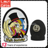 Factory Price Custom Cartoon Lapel Pin