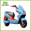 Shapely Design Bright Color Shock Electric Scooter 1000W