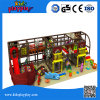 Excellrnt Preschool Educational Nice Pirate Ship Series New Century Big Plastic Children Playhouse