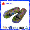 New EVA Fashion Beach Flip-Flop for Children (TNK35359)