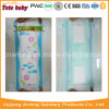 Factory Price Own Brand Disposable Baby Diapers in Africa
