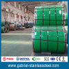 Cold Rolled 0.6mm AISI 316 Stainless Steel Coil