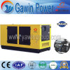 120kw Open Type Electric Quanchai Power Diesel Generator