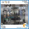 Ce Certificate Juce Bottle Hot Filling Machine/Juice Drink Filling Machine