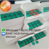 Safe Petide Steroids Mgf Injectable Preparation for Stimulating Muscle Growth