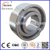 Asnu80 Non Bearing Supported One Way Bearing Clutch