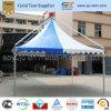 6mx6m Gazebo Tent