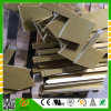 Epoxy Resin Fiberglass Fr-4 Sheets