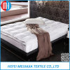 Sell Duck/Goose Down Feather Mattress