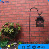 Good Quality Hotsale Solar LED Gardening Lamp