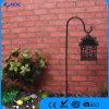 Good Quality Hotsale Solar LED Gardening Lamp