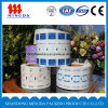 Paper Products, PE Coated Paper, Printing Paper, Packing Paper