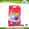 Non-Phosphate Washing Powder Detergent 1.5kg (DP003)