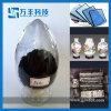 High Purity Praseodymium Oxide Standard Reagent