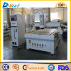 Atc Hsd Spindle CNC Router for Wood Machine Hot Sale