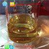 Diandrol 100mg Nandrolon Durabolin Deca Npp Blend Dexadur 350mg Injection