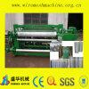 Wire Mesh Welding Machine (welded diameter: 0.5-5mm)