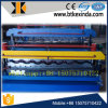 Kexinda Double Layer Forming Machine