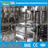 Automatic Rotary Juice / Beverage Liquid Filling and Capping Machine