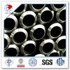 Dn200 15 Crmo High Pressure Alloy Steel Pipe