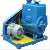 Double Stage Oil Seal Mechanical Vacuum Pump