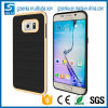 Wholesale Motomo Mobile Phone Cover Case for LG G4