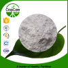 Good Quality Urea Fertilizer Use for Agricultural