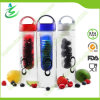 700ml Hot-Selling Fruit Infuser Water Bottle BPA Free Custom