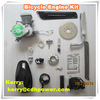 Manufacture of 80cc Bicycle Gasoline Engine/Bicycle Motor Gas Kit/Bike Gas Kit