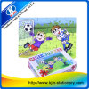 Stationery Set Children Mini Interesting Puzzle