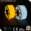Christmas Mall Decorative LED Tape Outdoor Rope Lighting