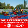 2014 New Outdoor Playground Games Equipments (HD14-030A)