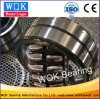 Spherical Roller Bearing with Cc Steel Cage P6 Grade