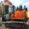 Used Hitachi Excavator with Lowest Price (Zx240-6)