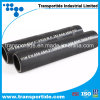 "Transportide DIN En 856 4sh 3/4"" for Hydraulic Hose"