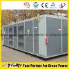 Cheaper Natural Gas Generator Prices