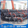 Concrete Electricity Pole Machine Factory