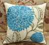 Wholesale Cofa Cushion Printed Cushion Cover