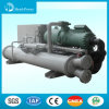 Chiller for New Building/Water Cooled Wine Chiller/Water Chiller with Heat Recovery