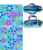 Beach Towel Bag (60cm x 120cm)