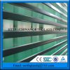 15mm Tempered/Toughened Glass Polished Edge