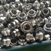 Factory Price Uc211 Insert Bearing Pillow Block Bearing
