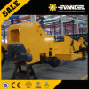 Brand Front 2 Ton Mini Wheel Loader