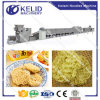 Ce Certification Fried Instant Noodles Maker