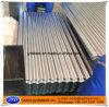 (GL) Corrugated Galvalume/Aluzinc Roofing Sheet