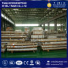 Supply Tisco, Baosteel. Lisco, Cold Rolled ASTM A240 316L Stainless Steel Plate