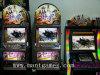 Casino Slot Machine Manufacturers